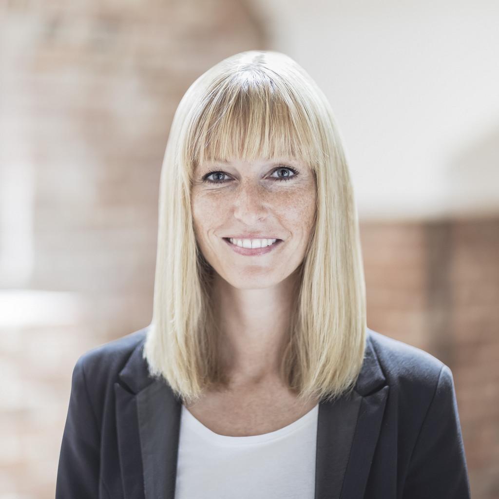 Marina Erhardt's profile picture