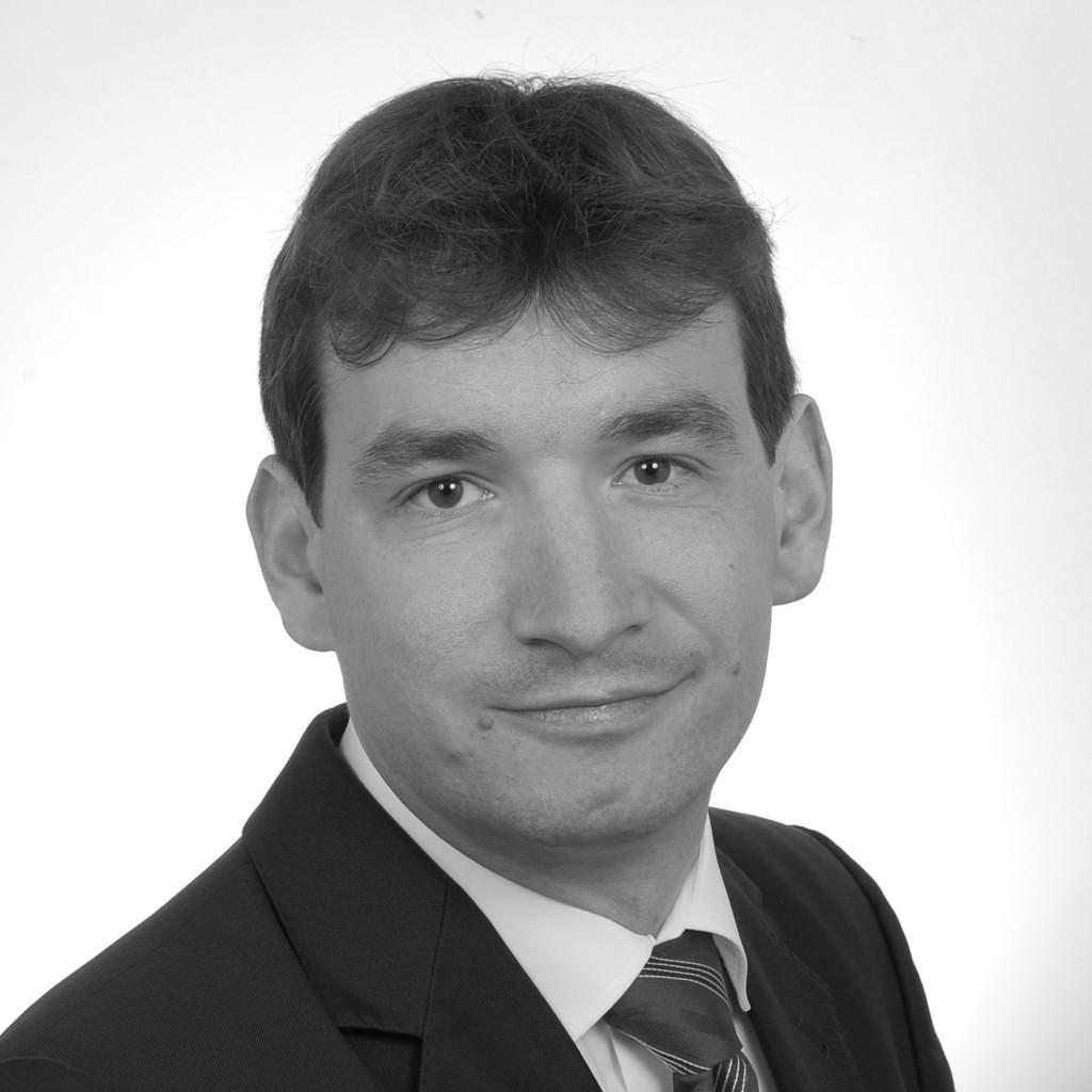Dr christian amberg gesch ftsf hrender gesellschafter amberg business consulting gmbh xing - Architekt amberg ...