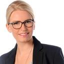 Bianca Sommer - Langenhagen