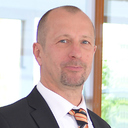 Peter Adler - Dortmund
