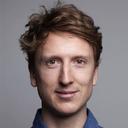 Simon Weber - Berlin