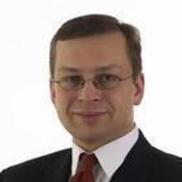 Dr. Sven Friedl - Seitz Weckbach Fackler & Partner mbB Rechtsanwälte Steuerberater - Augsburg