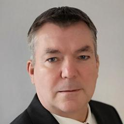 Martin Dickmann's profile picture