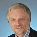 Robert A. Buchholz - Bremerhaven