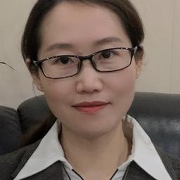 Vicky Lee - Shanghai Huayuan Electronic Co. Ltd - Shanghai