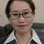 Vicky Lee - Shanghai