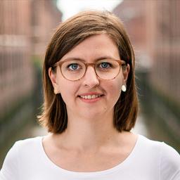 Clara Meissner - Videobeat Networks GmbH - Hamburg
