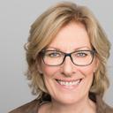 Anne Burckhardt-Schön - Berlin