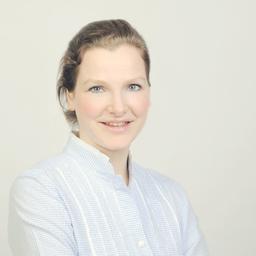 Gesche Weger's profile picture