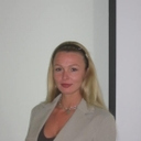 Bianca Braun - Hamburg