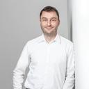 Peter Stamm - Bonn