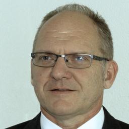 Dipl.-Ing. Jürgen Mayer