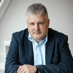 Denis Assanbaev - WaveAccess RD-Software GmbH - Karlsruhe