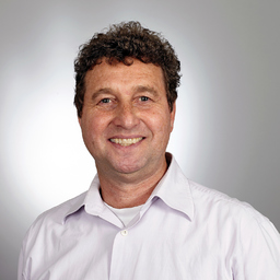 Günter Malkmus's profile picture