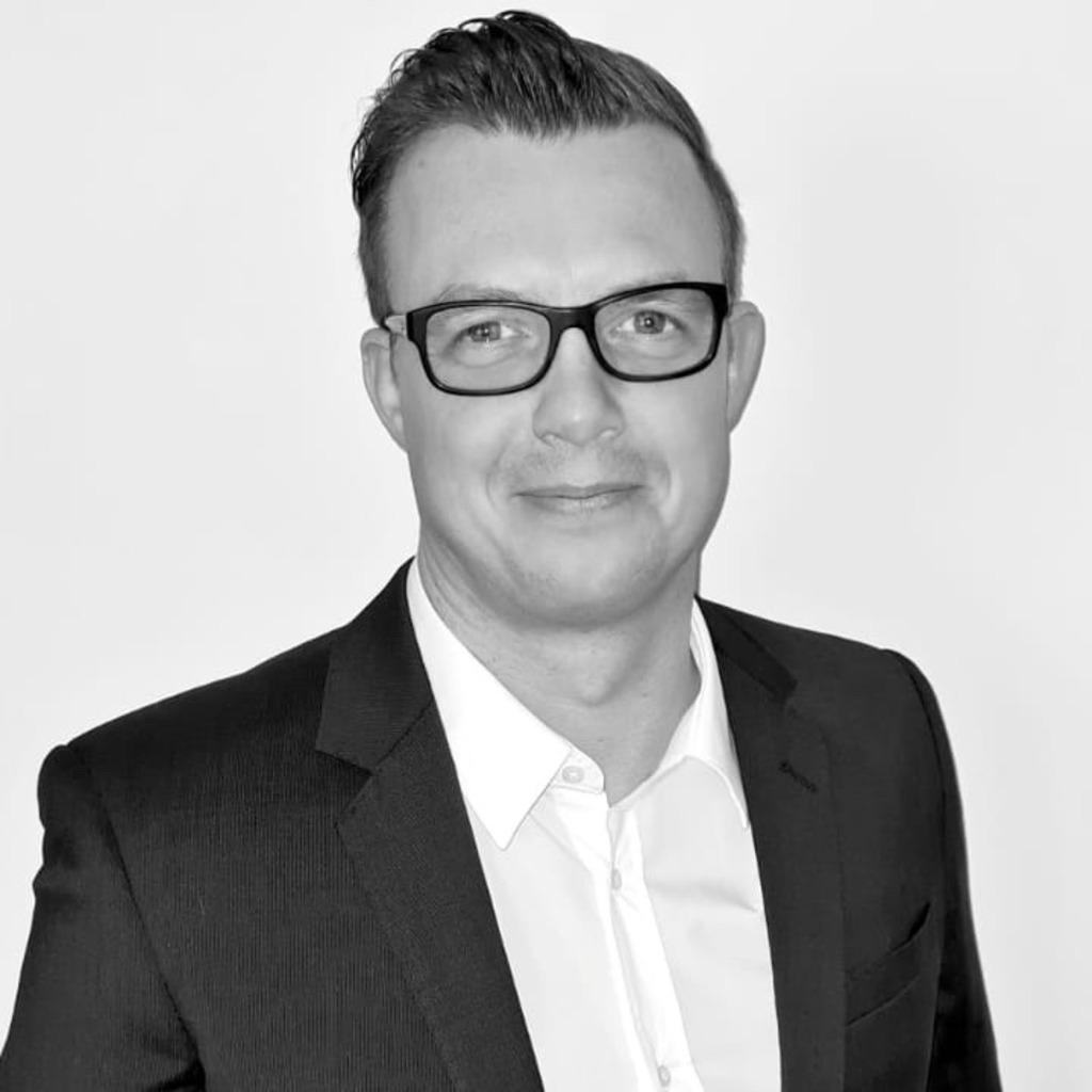 Daniel Rosenkranz's profile picture