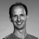 Michael Limmer - Dingolfing