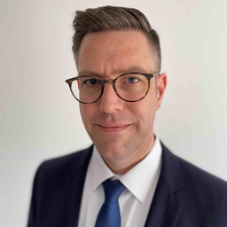 Dr. Tobias Brocke's profile picture