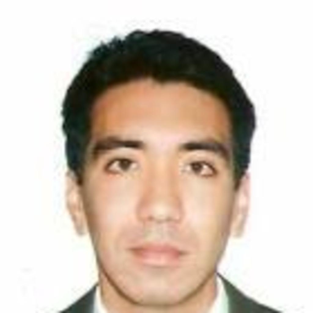 Jairzinho Avelino Da Silva Tamayosho Propietario o socio
