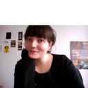 Alexandra Buschmann-Kinne - Köln