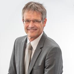 Jens Spieler