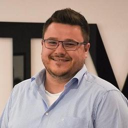 Filip Kroczak's profile picture