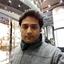 Nishant Kumar - Bangalore