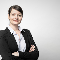 Christin Döhring - Sec2do GmbH - Berlin