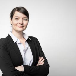 Christin Döhring