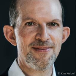 Dr. Wolfgang Pasternak