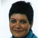 Ramona Köhler - Glinde