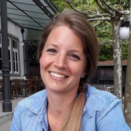 Letizia Blumer's profile picture