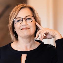 Astrid Voss - sehen - verstehen - lösen - Köln-Lövenich