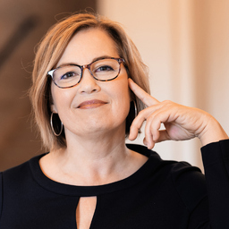 Astrid Voss