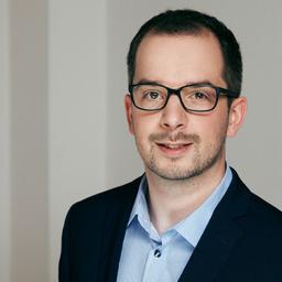 Stefan Castor - Computacenter AG & Co. oHG - Ratingen