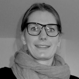 Karin Gant's profile picture