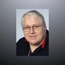 Bernd Fuhrmann - Oldenburg