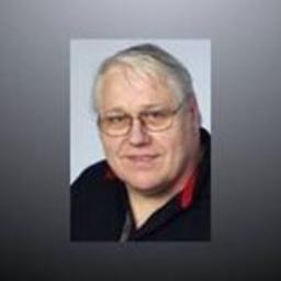 Bernd Fuhrmann - Planungsbüro Bernd Fuhrmann - Oldenburg