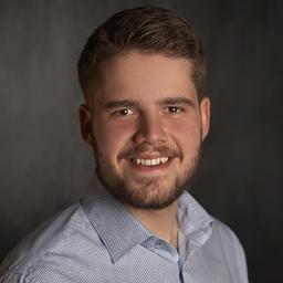 David Dremel's profile picture