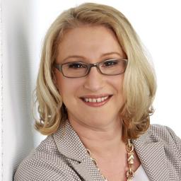 Kerstin Wippermann - Urologische Praxis Dr. med. D. Wippermann - Bielefeld
