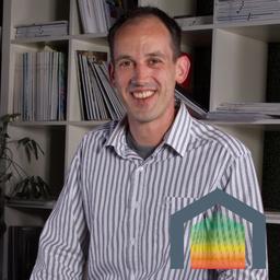 Dirk Schwamborn - WIRKUNGSGRAD - Ingenieurbüro für Bauphysik und Energieeffizienz - Dinslaken