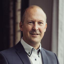 Andre Hüttemann - NETGO GmbH - Borken