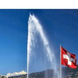 Richard Ballesteros - Incorporation of a New Company in Switzerland - Geneva