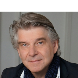 Prof. Dr. Peter Niermann - straightlabs GmbH & Co. KG - Grünwald