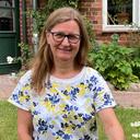 Kerstin Meyer-Kriesten - Ahrensburg
