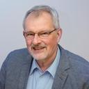 Michael Helfer - Ettlingen