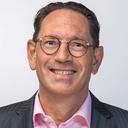Holger Frank - Darmstadt