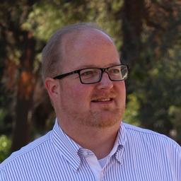 Matthias Born's profile picture