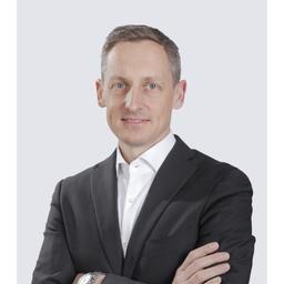 Dr. Karl-Michael Henneking - Mobily - Etihad Etisalat - Riyadh - Abu Dhabi