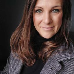 Lina Scholz - Kreativheldin - Hamm