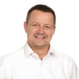 Peter Brandt's profile picture